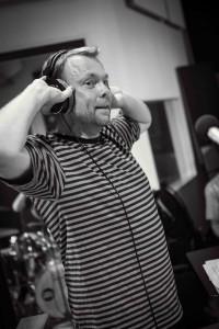 Conducter & Composer Lars Møller